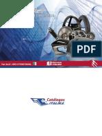 277678096-Ft150-Gt-Grafito-manual-de-taller.pdf