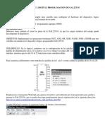 PRACTICA ELECTRONICA DIGITAL PROGRAMACION DE GAL22V10 (2)