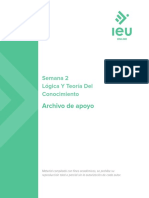 Archivo de apoyo s2-1 (4).pdf