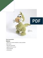 Albert the Dino.pdf