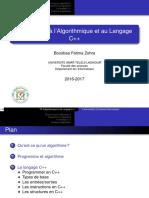 Quest-ce_quun_algorithme_Programme_et_al.pdf
