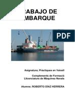 Embarque RDH Complementos Formación.pdf