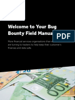 bug-bounty-field-manual-for-financial-services.pdf