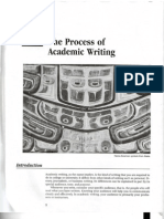 Writing Academic English001