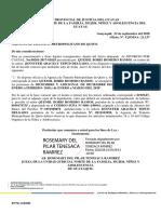 2629-2017.pdf