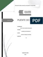 319055098-INFORME-DE-PUENTE-pdf.docx