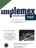 Implemex