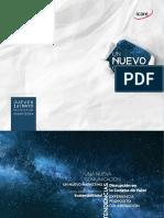folleto-comar12042019-1.pdf