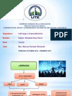 liderazgo-161119040859.pdf