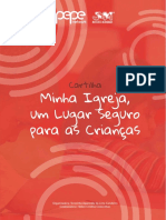 Cartilha-minha-igreja-PEPE-PORTUGUES-19.pdf-corrigido