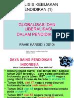 analisis-kebijakan-pendidikan