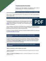 perguntas_frequentes_associados