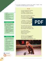 s7-texto-interdisciplinario-comunicacion