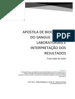 Apostila-Curso-de-Bioquímica-do-Sangue.pdf