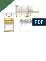parcial analisis de datos Erlin Peinado