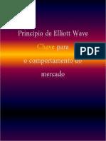 Princípio_de_Elliott_Wave_chave_para_o_comportamento_do_mercado