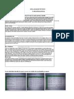 actividad 5 guia analisis tecnico y organizacional.