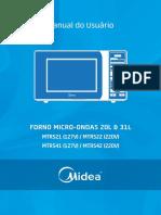 b2dcb-Forno-Micro-ondas-31L-Branco-e-Preto---Manual