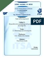 Prado_Godoy_Lizeth_2.2. Metodologia_de_la_investigación