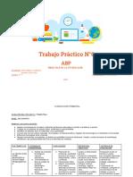 Trabajo ABP DIDÁCTICA.pdf