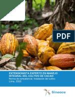 NC1_Cacao.08.09.2020