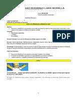 GUIA 3 OCTAVO COMERCIO 2020 P3 - ORIGINAL - copia (1)