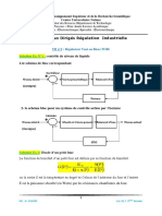 TD n°2  Solution  Régulateur Tout ou Rien (TOR)-converti (1)