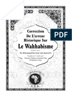fr_correct_a_historic_mistake_about.pdf