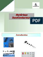 Expos__ Mat_SemiCond.pdf