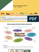 ppt 1 basico ciencias.pptx