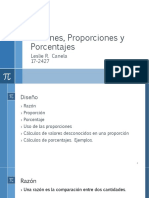 PPM 3.pptx