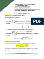TD n°2  Solution  Régulateur Tout ou Rien (TOR)-converti (1).pdf