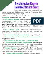 10-wichtige-regel-zur-deutschen-rechtschreibung_14910