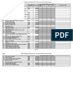 PNUD_Micro-évaluation partenaires PBC List_V02102020