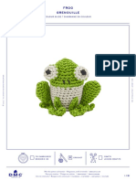 https___www.dmc.com_media_patterns_pdf_PAT0931_Amigurumis_-_FrogPAT0931