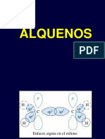 ALQUENOINFO.pdf