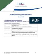 CT-12832_TARDYFERON_B9_PIC_RI_AvisPostAud_CT12396&12832.pdf