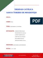 CUESTIONARIO - LEY NATURAL.pdf