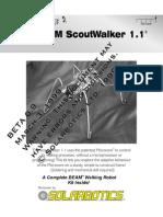 ScoutWalker1