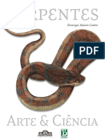 serpentes-canter.pdf