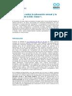 Tradiciones_sobre_la_educacion_sexual_y_la_propuesta_de_la_ESI (completo)