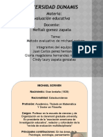 exposición de tics (2).pptx