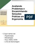 Lecke _Ergonomia-2