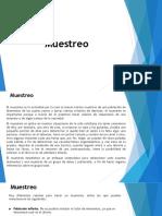 Clases_7_y_8_Muestreo (1).pdf