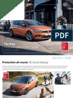 polo-brochure-pricelist-p11d