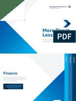 vw-finance-and-insurance-brochure