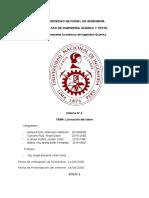 Segundo Trabajo domiciliario-lixiviacion del cobre.pdf