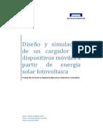 GUILLEM - DISEÑO Y SIMULACIÓN DE UN CARGADOR DE DISPOSITIVOS MÓVILES A PARTIR DE ENERGÍA SOLAR FO....pdf