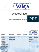 caso clinico valeja angy