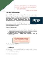 USO Y MANEJO DE LAS CUENTAS DE INGRESOS DANIELA GUEVARA.docx